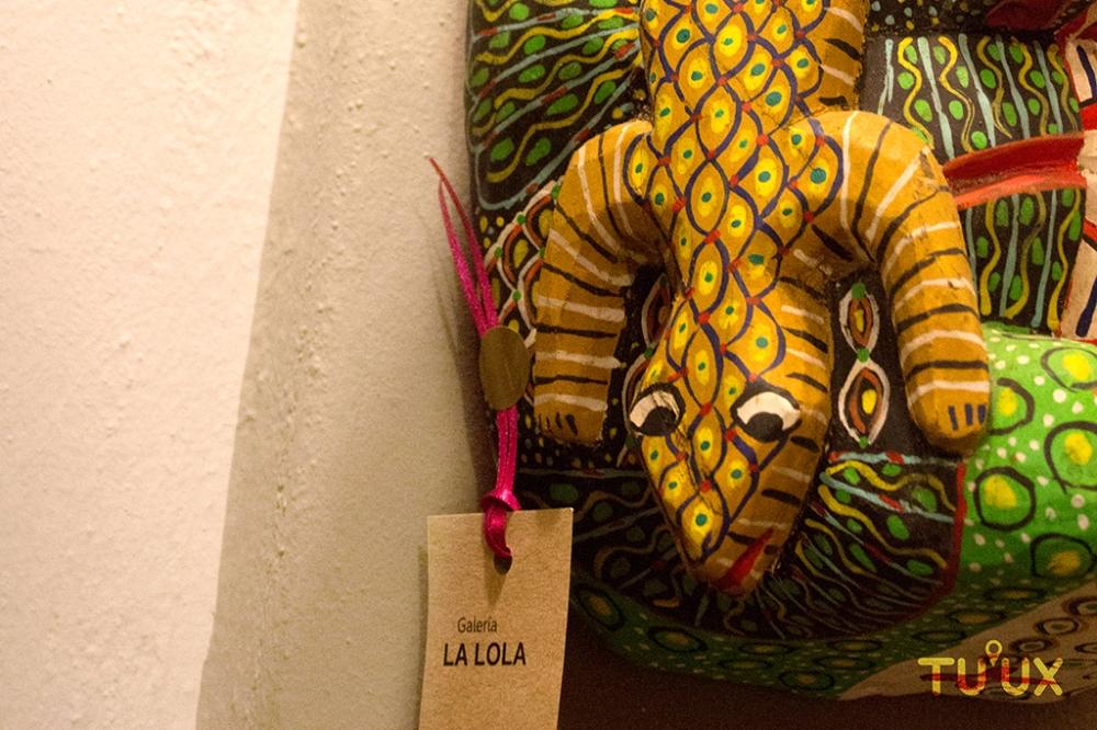 LALOLA3