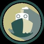 TUUX_icono-barco