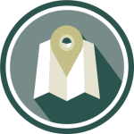 TUUX_icono-mahahual