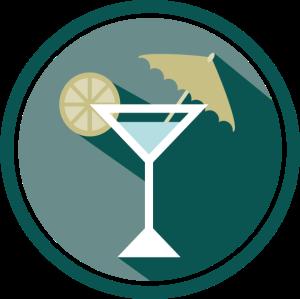 TUUX_icono-bar