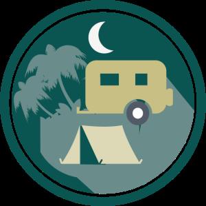 TUUX_icono-camping
