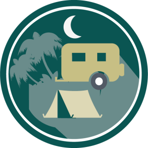 TUUX_icono-camping