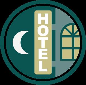 TUUX_icono-hotel
