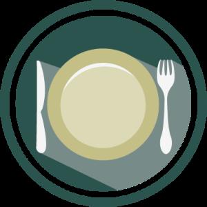 TUUX_icono-restaurante